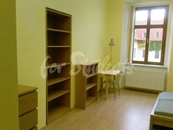 Two bedroom apartment in the Old Town - 53067_103383373058503_8341179_o