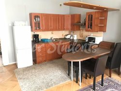 One bedroom apartment in the New Town, Hradec Králové - 97107182_563478514304051_5096582036529872896_n