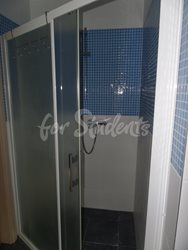 Luxury one bedroom apartment in the center with garden - SAM_2070