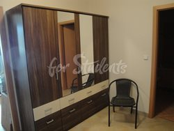 Very spacious studio apartment near Old Town - DSC03506