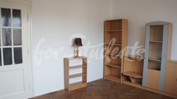 One bedroom apartment in popular student residency in old town - DSC01691