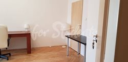 One spacious bedroom near Anděl available in two bedroom apartment, Prague - 17
