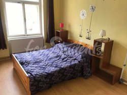 One bedroom apartment in the New Town, Hradec Králové - 96534380_2750359495074836_7863455768828182528_n