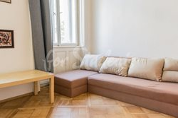 One bedroom apartment next to Wenceslas Square - 132f5d1b-bbed-4935-b7cb-aa7bc4a743bb