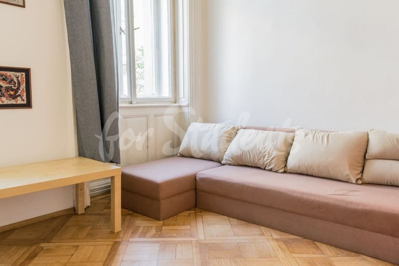 One bedroom apartment next to Wenceslas Square (file 132f5d1b-bbed-4935-b7cb-aa7bc4a743bb.jpg)