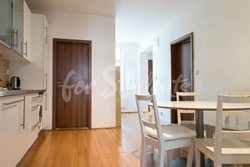One bedroom available in a three bedroom apartment in Žižkov - 89d2eb84-3fcc-49b7-a161-dcc7cb6f14f5