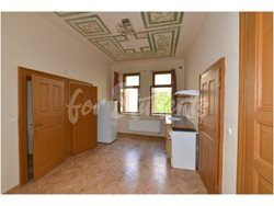One/two bedroom apartment in Komenium - 10