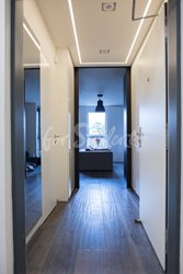 Luxurious one bedroom apartment - MIL_4429