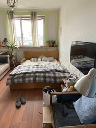 Three rooms available in three bedroom apartment, Prague - 119044373_320888912450152_2974061508595696622_n