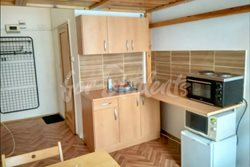 Studio apartment in the Old Town, Prague - e46b2abc-b935-4050-8c9d-344bff33f4af