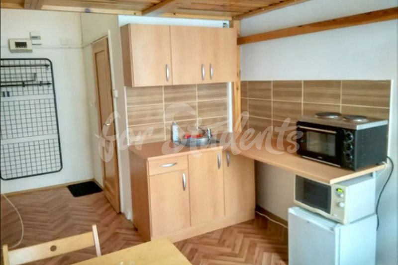 Studio apartment in the Old Town, Prague (file e46b2abc-b935-4050-8c9d-344bff33f4af.jpg)
