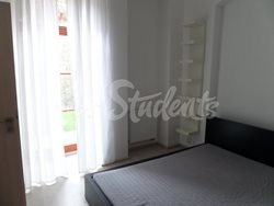 Luxury one bedroom apartment in the center with garden - SAM_2068