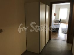 Studio apartment in the Old Town - 69821971_2181676298791767_5123210601836838912_n