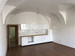 Studio apartment in the Old Town - 70461419_2710968105622107_4120454940743172096_n
