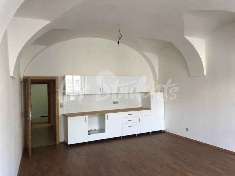 Studio apartment in the Old Town (file 70461419_2710968105622107_4120454940743172096_n.jpg)
