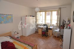 Two bedroom apartment in Old Town - Tomkova street - DSC_8115