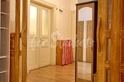 Three bedroom apartment in Prague 8 - 311248fc-6ab6-40d8-958c-3c82b24c60bf