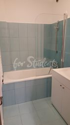 One bedroom available for rent in a student residency - 20150921_090829-(1)
