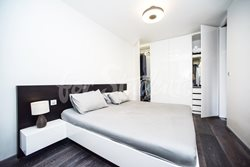 Luxurious one bedroom apartment - MIL_4427