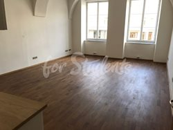 Studio apartment in the Old Town - 70109990_486786355494965_6367893464247435264_n