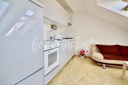 Two bedroom attic apartment in Prague 1 - c1b2dd58-7aaa-4125-b6be-568887a40eb6