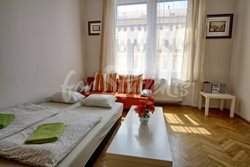 Three bedroom apartment in Prague 8 - 9a2f4f91-19c6-43b9-bd51-0e6e4a4793f6