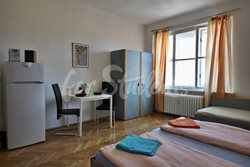 Spacious studio apartment in Prague 4 - 08f22cdc-e5fa-4e5a-ab34-8b4f1551b781