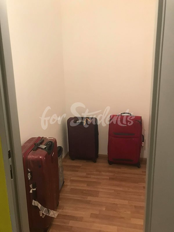 Spacious two bedroom apartment in the Old Town, Hradec Králové (file 33487469_1328357707298064_7681948256170934272_n.jpg)