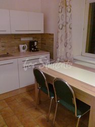 Two bedroom apartment in the city center - cp-273-(10)