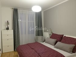 Two bedroom apartment for rent in Dejvice - P1020168