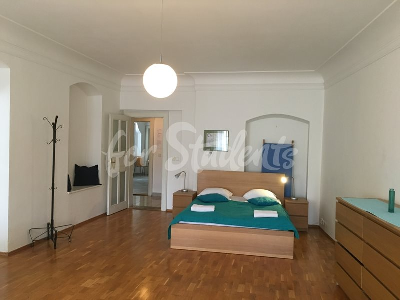 Two bedroom apartment in city center (file MNB-(9).jpg)