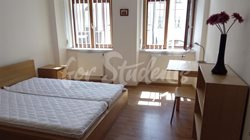 One bedroom apartment in the Old Town - 27657373_1696775280385963_4222784808330311076_n