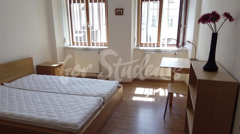 One bedroom apartment in the Old Town (file 27657373_1696775280385963_4222784808330311076_n.jpg)