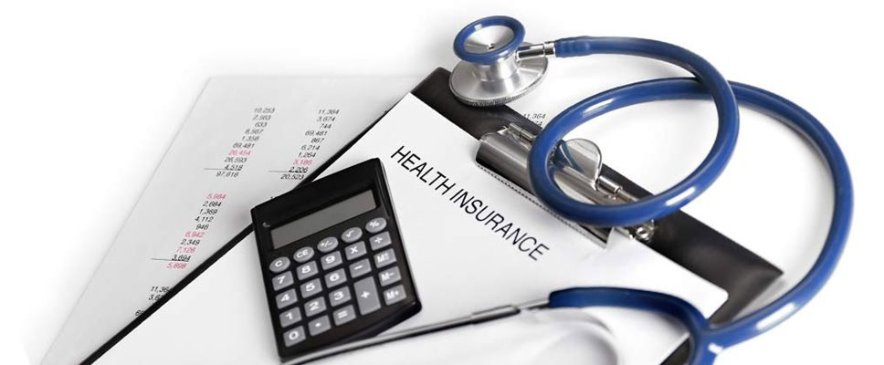Get HEALTH INSURANCE<br />
