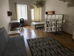 Studio apartment in the Old Town - 70689238_515956039156141_2552577013374255104_n