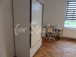 Two bedroom apartment in a student´s villa house in New Town - SAM_2579