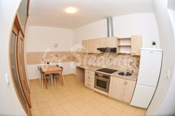 Nice room for rent - kuchyn2