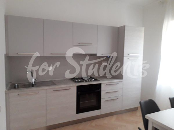 - Room for share in a two bedrooms apartment